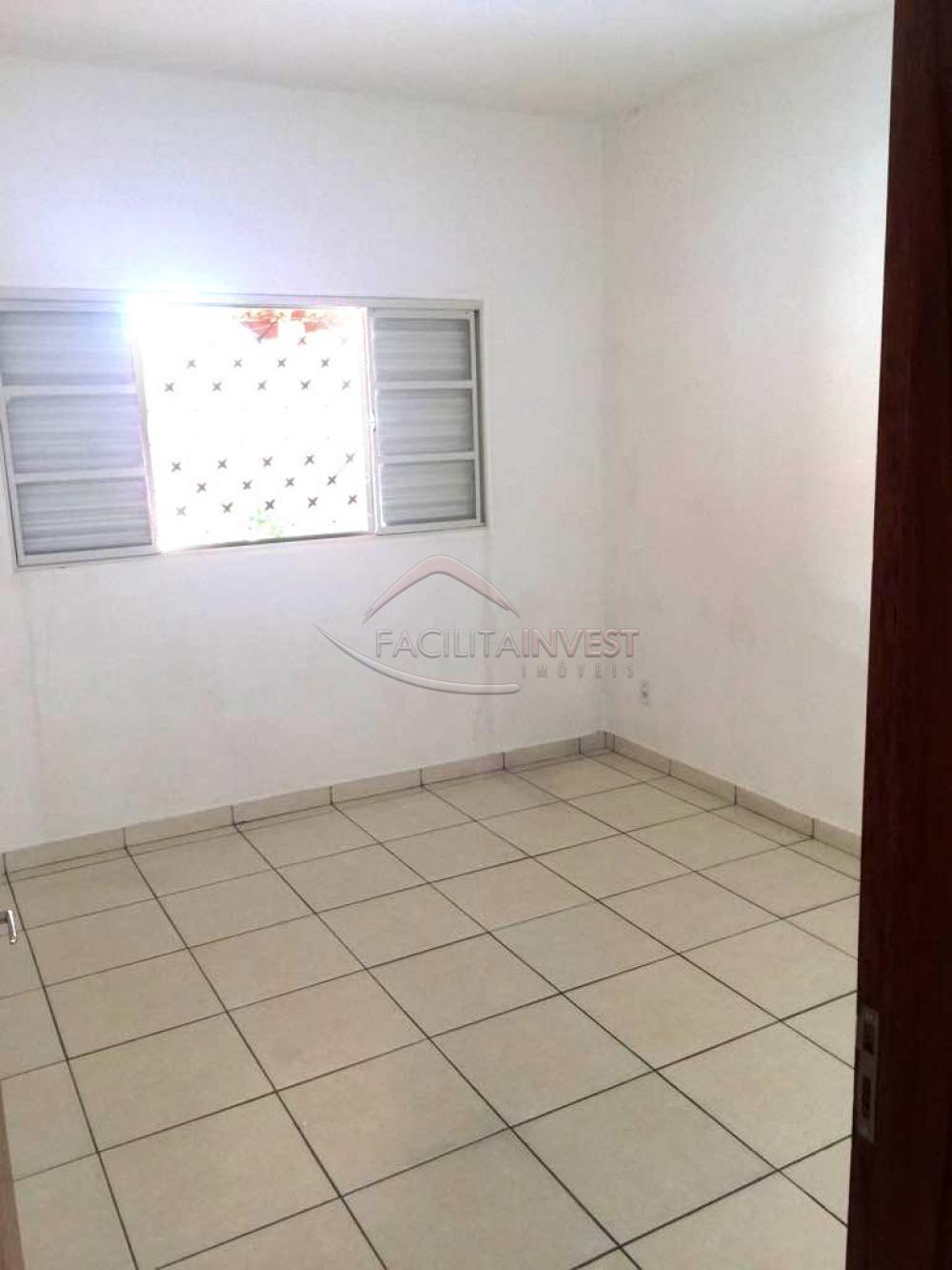 Comprar Casa Padrão / Casa Padrão em Ribeirão Preto apenas R$ 270.000,00 - Foto 16