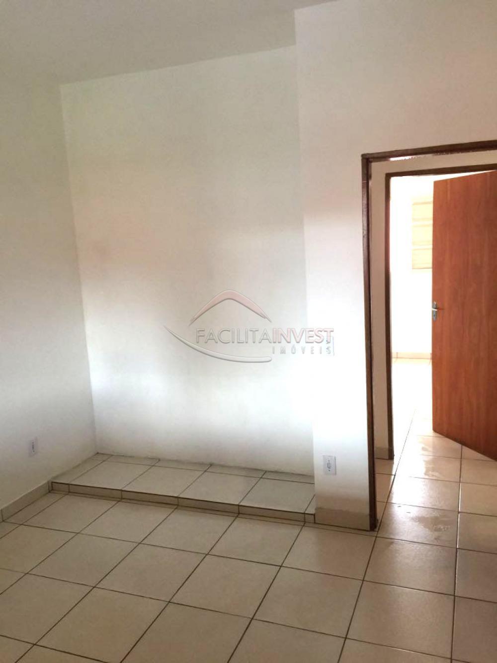 Comprar Casa Padrão / Casa Padrão em Ribeirão Preto apenas R$ 270.000,00 - Foto 17