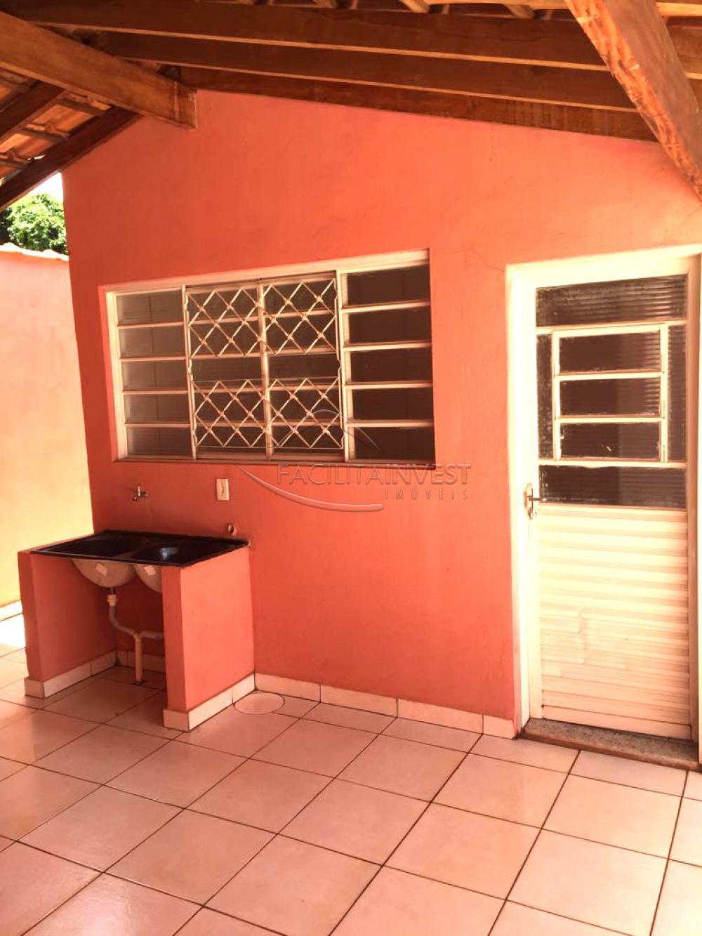 Comprar Casa Padrão / Casa Padrão em Ribeirão Preto apenas R$ 270.000,00 - Foto 19