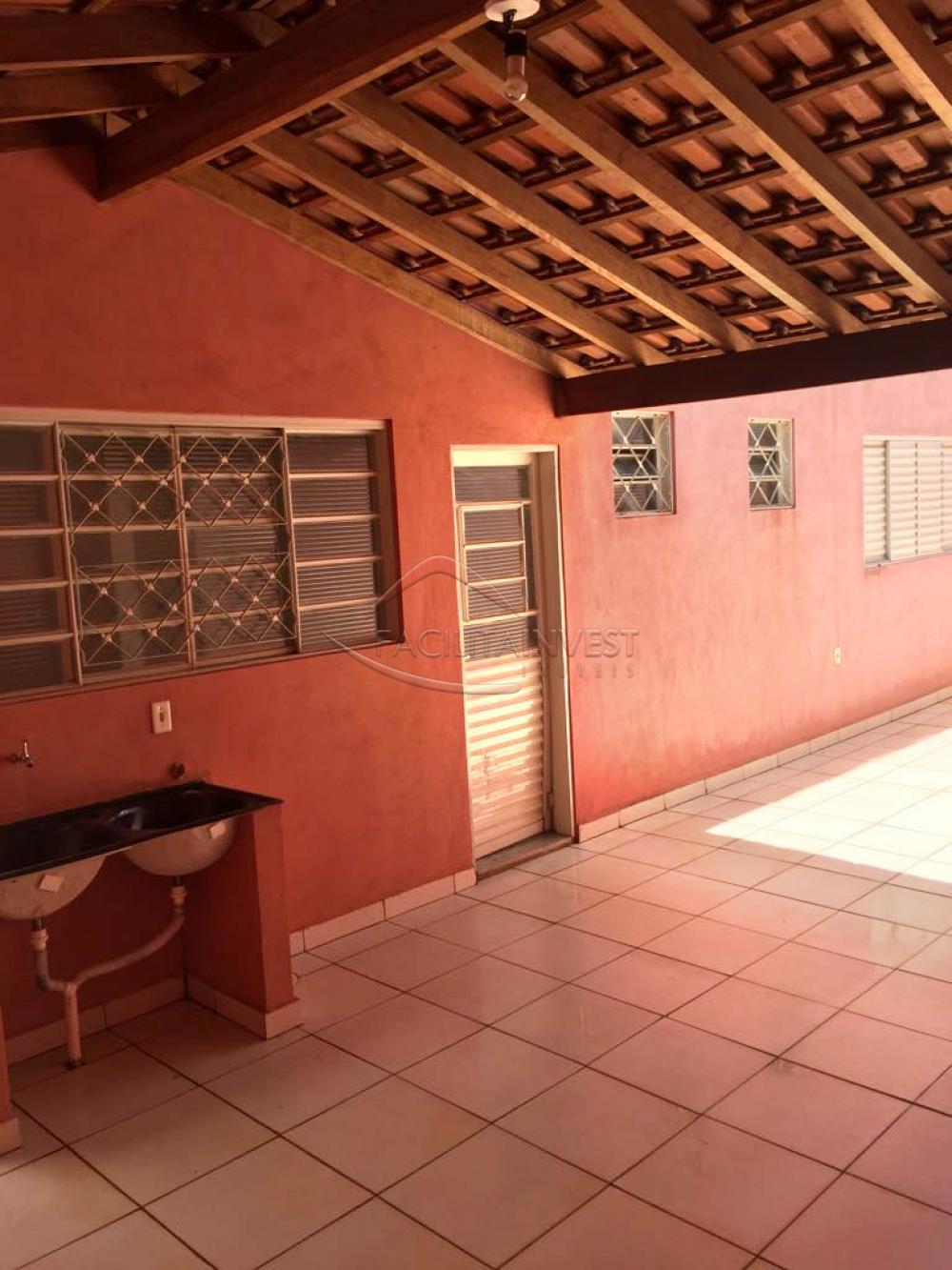 Comprar Casa Padrão / Casa Padrão em Ribeirão Preto apenas R$ 270.000,00 - Foto 20