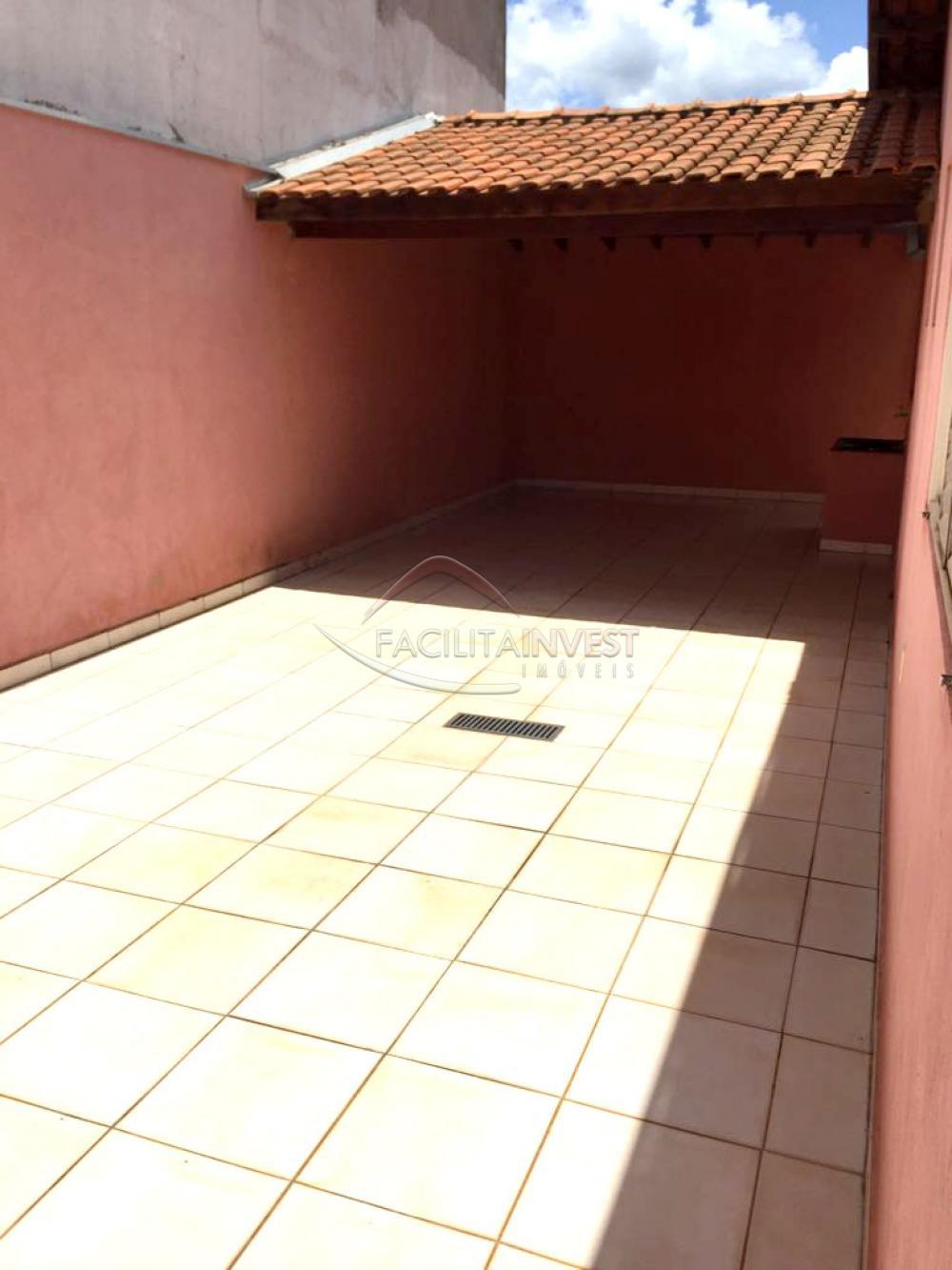 Comprar Casa Padrão / Casa Padrão em Ribeirão Preto apenas R$ 270.000,00 - Foto 21