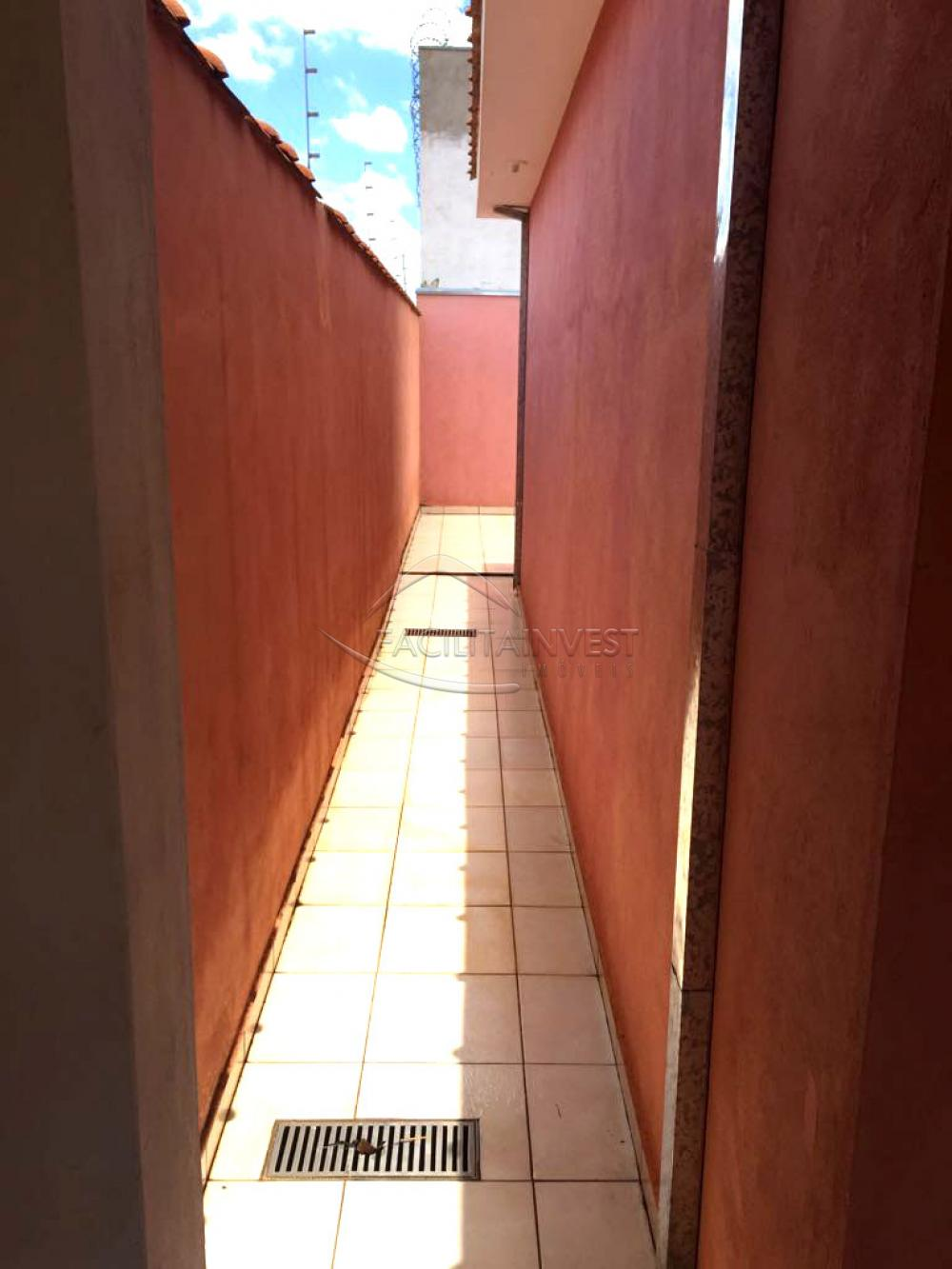 Comprar Casa Padrão / Casa Padrão em Ribeirão Preto apenas R$ 270.000,00 - Foto 22
