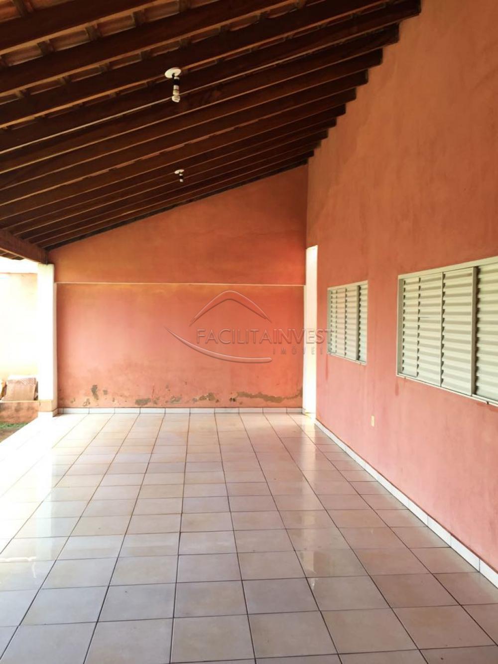 Comprar Casa Padrão / Casa Padrão em Ribeirão Preto apenas R$ 270.000,00 - Foto 23