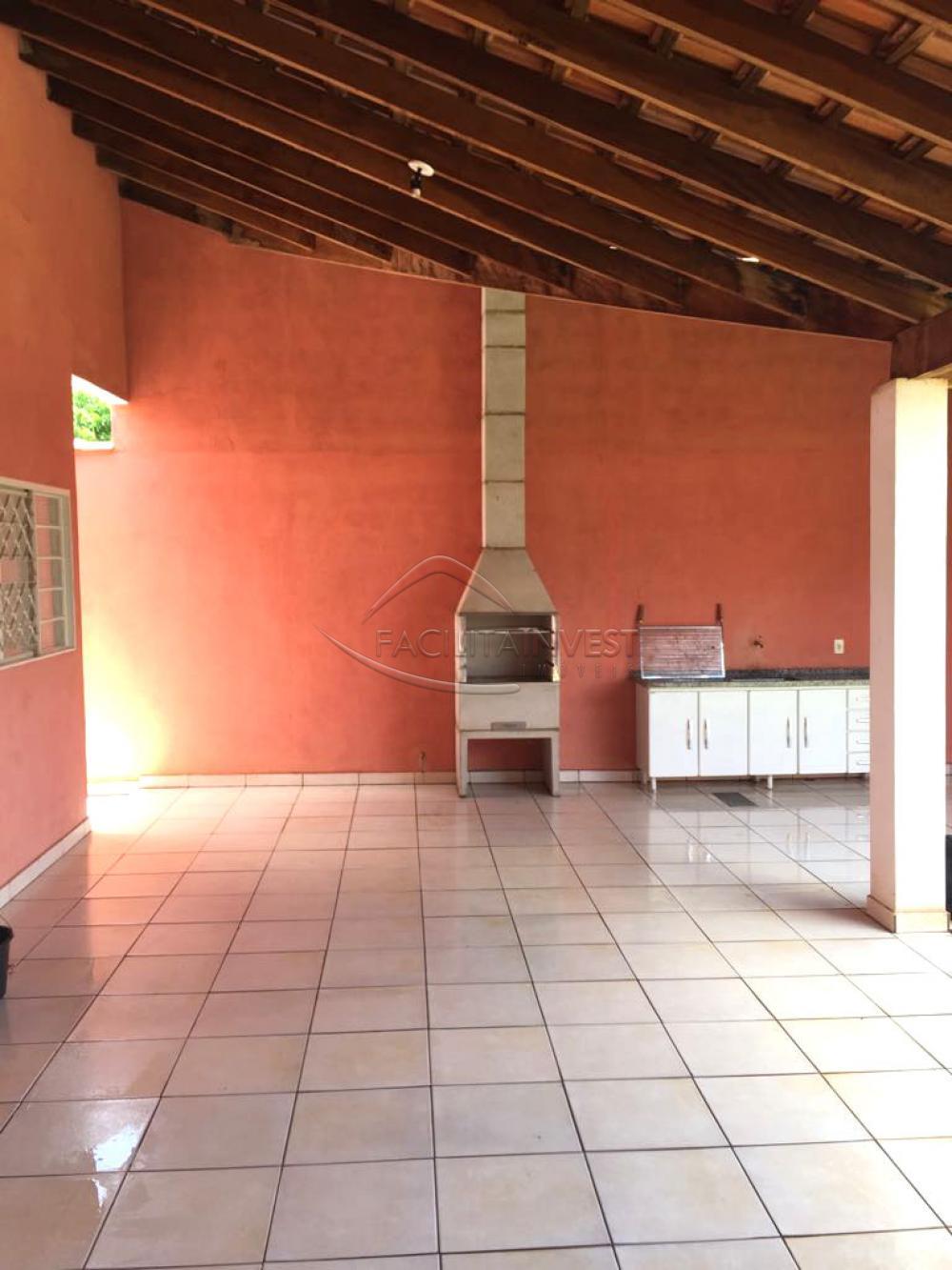Comprar Casa Padrão / Casa Padrão em Ribeirão Preto apenas R$ 270.000,00 - Foto 24