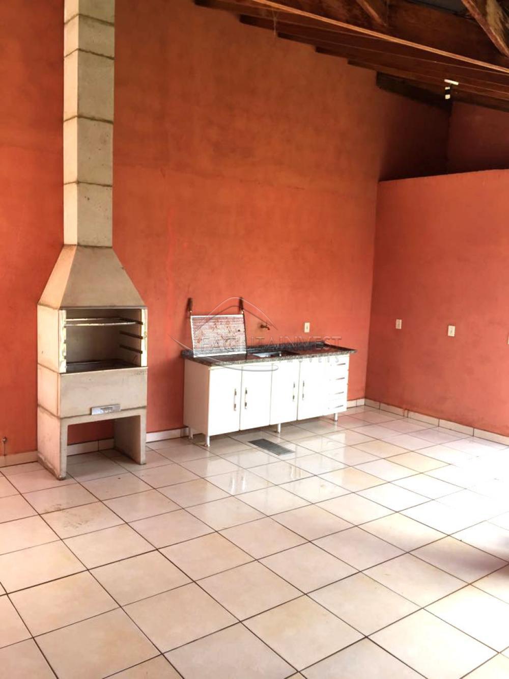 Comprar Casa Padrão / Casa Padrão em Ribeirão Preto apenas R$ 270.000,00 - Foto 25