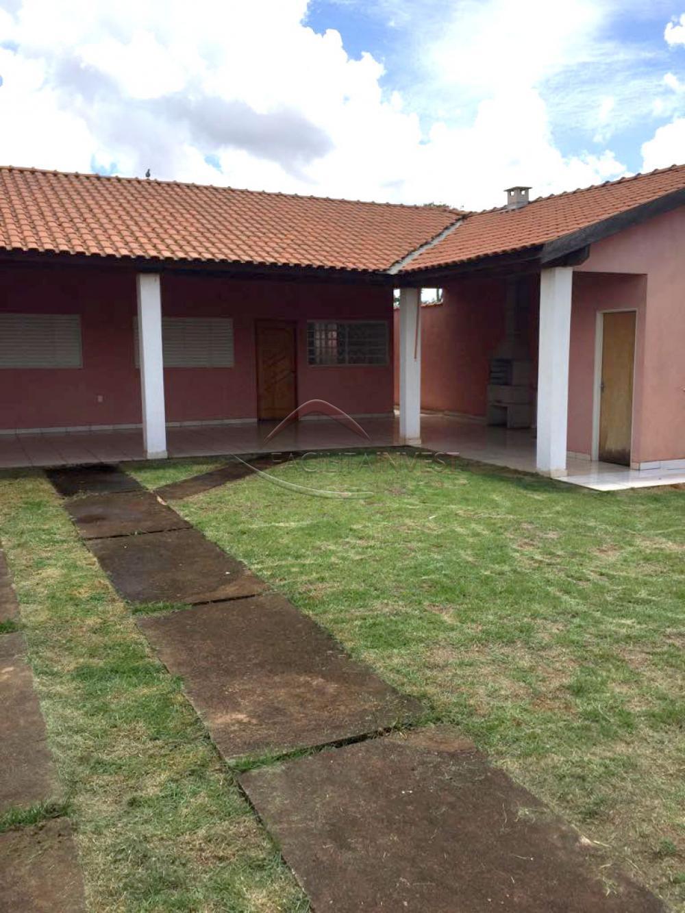 Comprar Casa Padrão / Casa Padrão em Ribeirão Preto apenas R$ 270.000,00 - Foto 26
