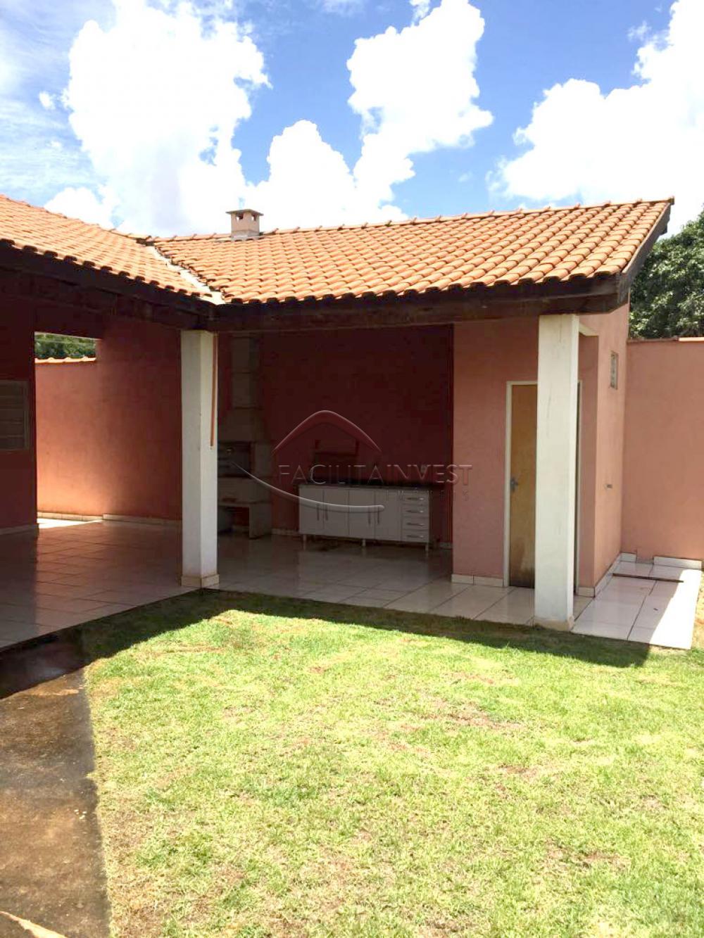 Comprar Casa Padrão / Casa Padrão em Ribeirão Preto apenas R$ 270.000,00 - Foto 27