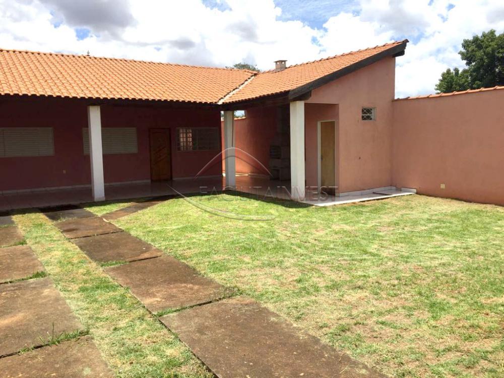 Comprar Casa Padrão / Casa Padrão em Ribeirão Preto apenas R$ 270.000,00 - Foto 29