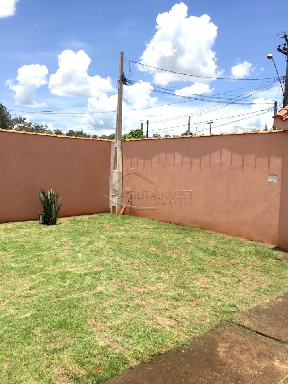 Comprar Casa Padrão / Casa Padrão em Ribeirão Preto apenas R$ 270.000,00 - Foto 30