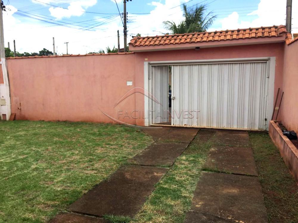 Comprar Casa Padrão / Casa Padrão em Ribeirão Preto apenas R$ 270.000,00 - Foto 31