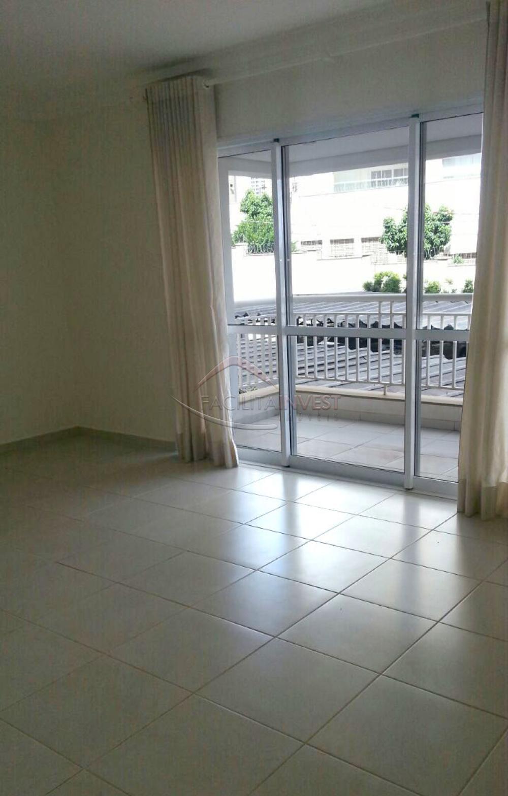 Alugar Apartamentos / Apart. Padrão em Ribeirão Preto apenas R$ 1.650,00 - Foto 1