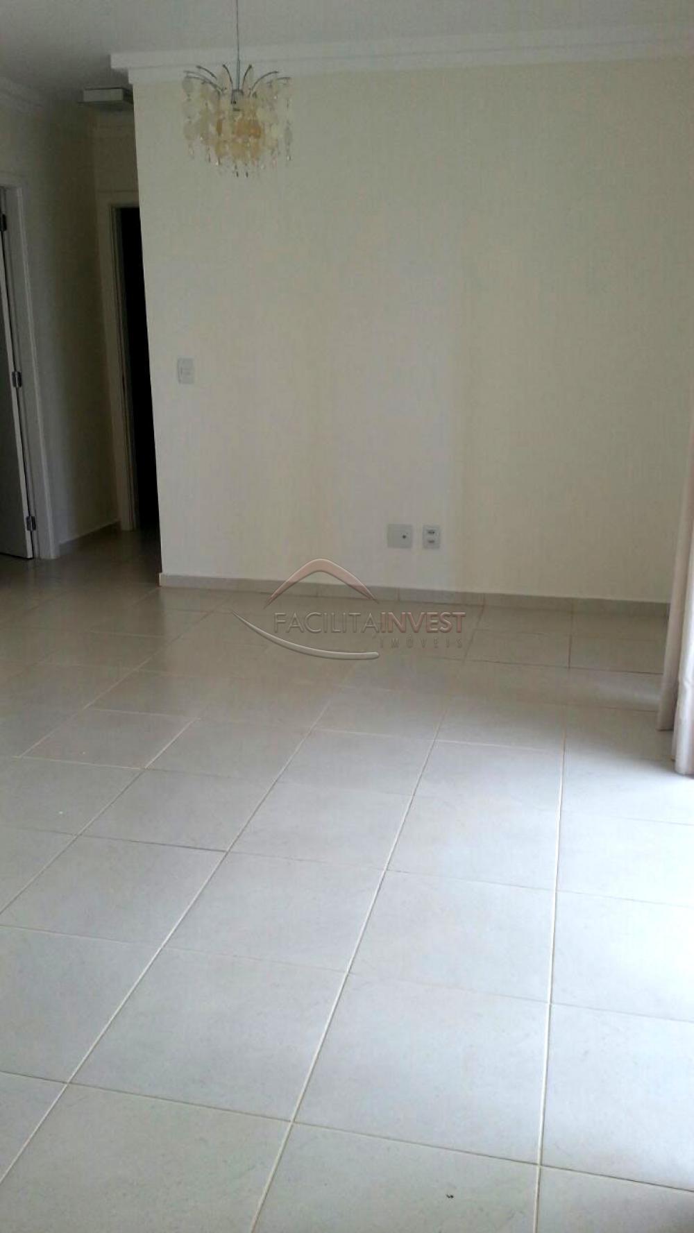 Alugar Apartamentos / Apart. Padrão em Ribeirão Preto apenas R$ 1.650,00 - Foto 2