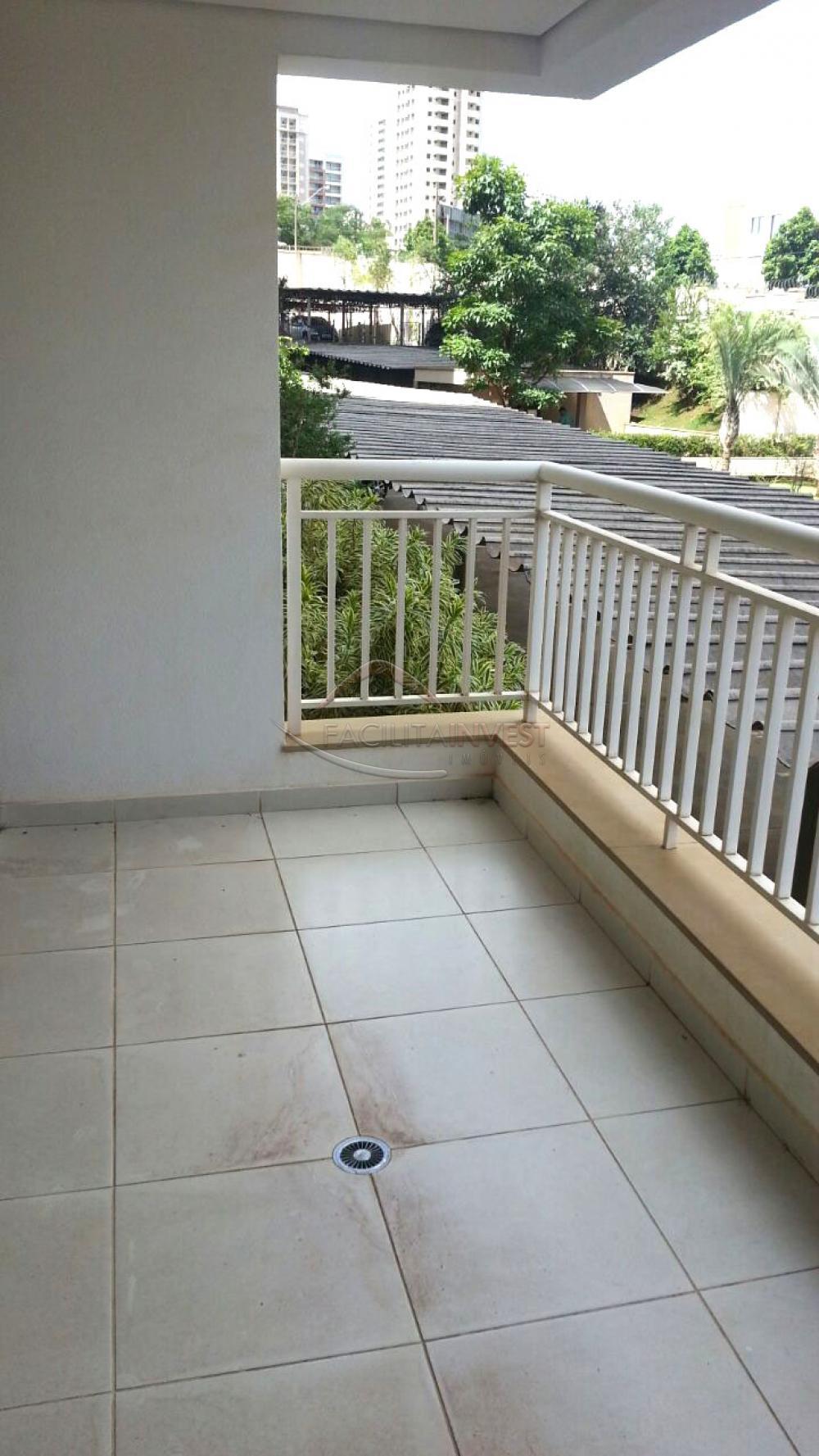 Alugar Apartamentos / Apart. Padrão em Ribeirão Preto apenas R$ 1.650,00 - Foto 4