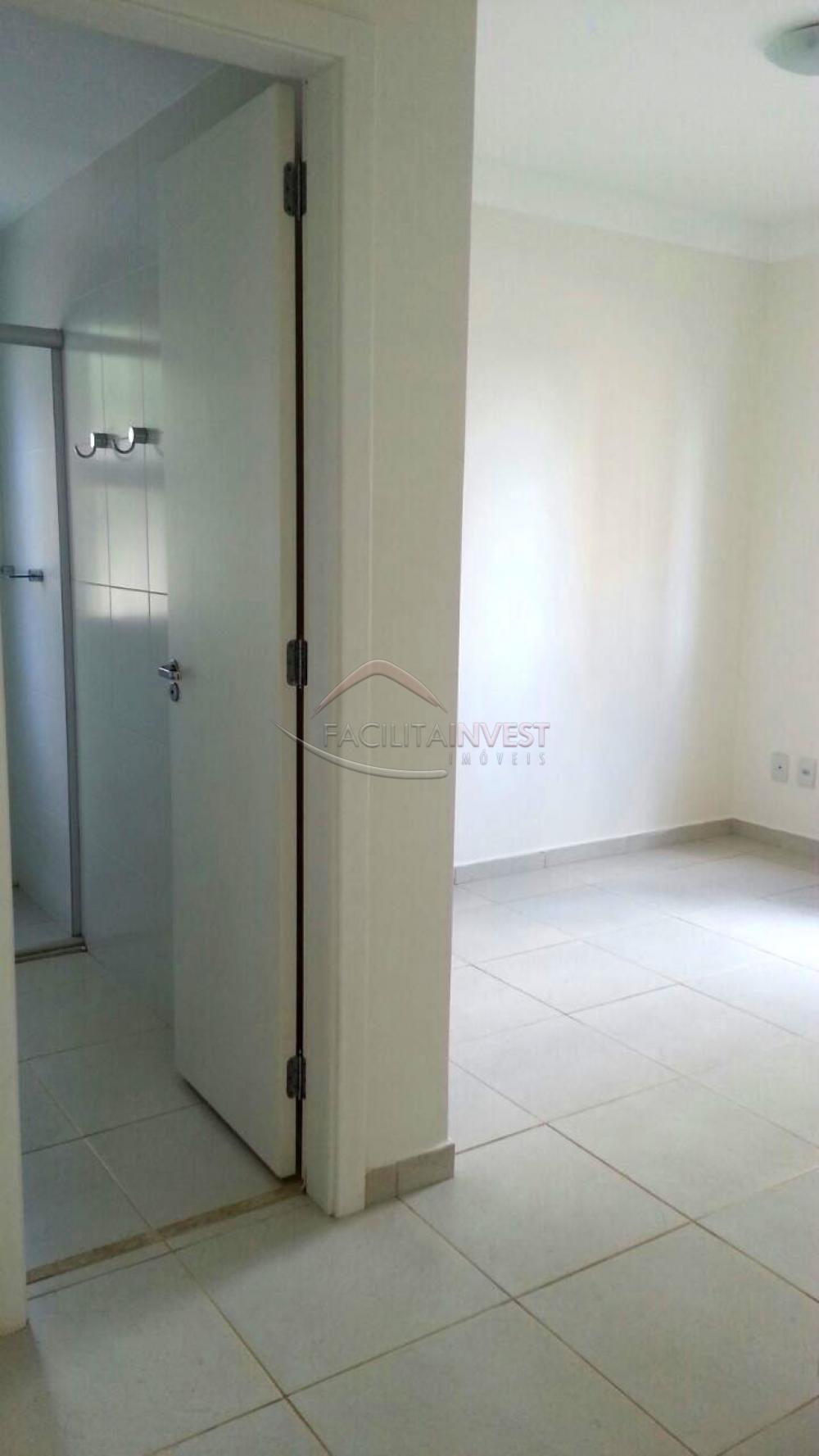 Alugar Apartamentos / Apart. Padrão em Ribeirão Preto apenas R$ 1.650,00 - Foto 6