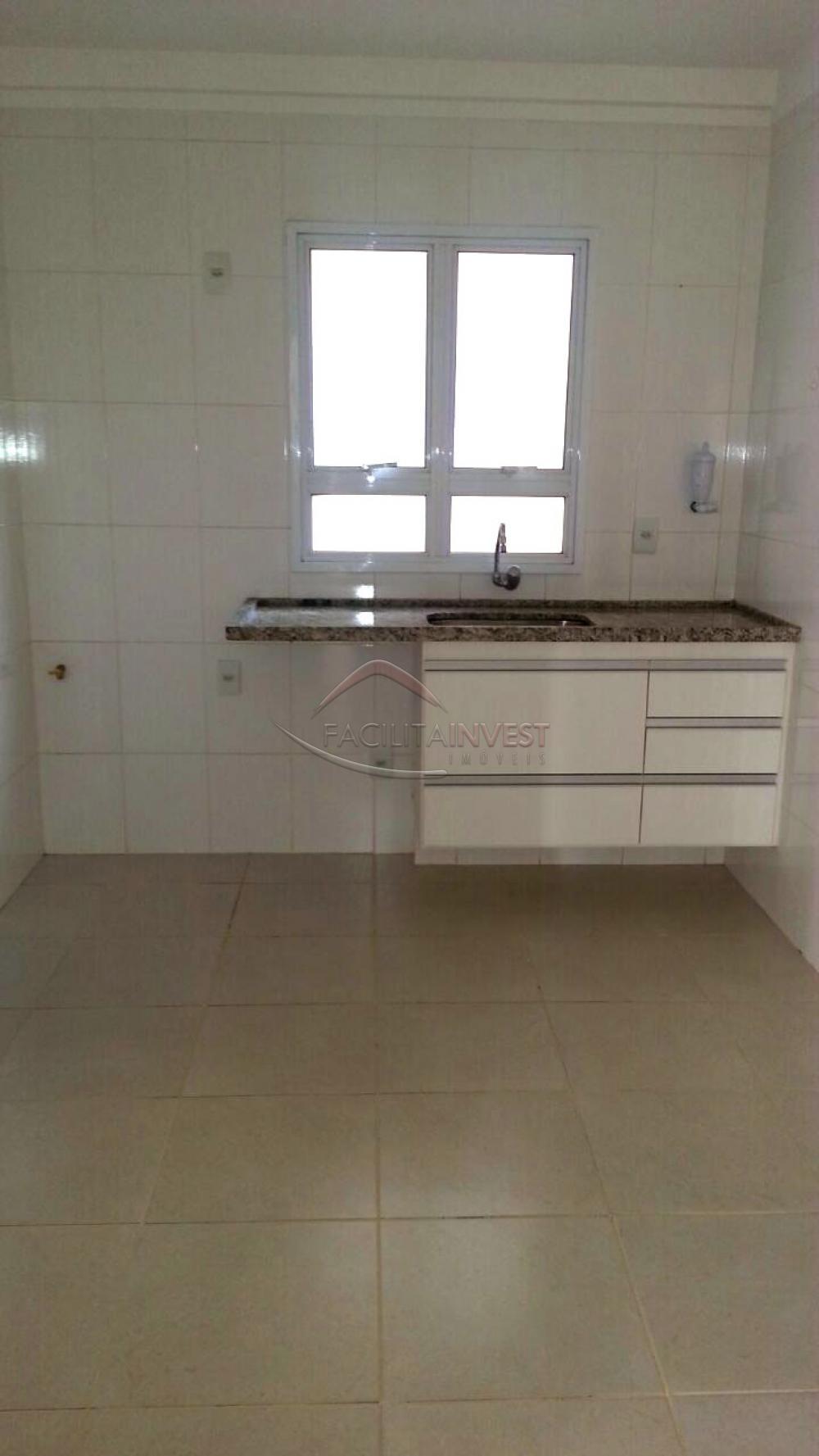 Alugar Apartamentos / Apart. Padrão em Ribeirão Preto apenas R$ 1.650,00 - Foto 13