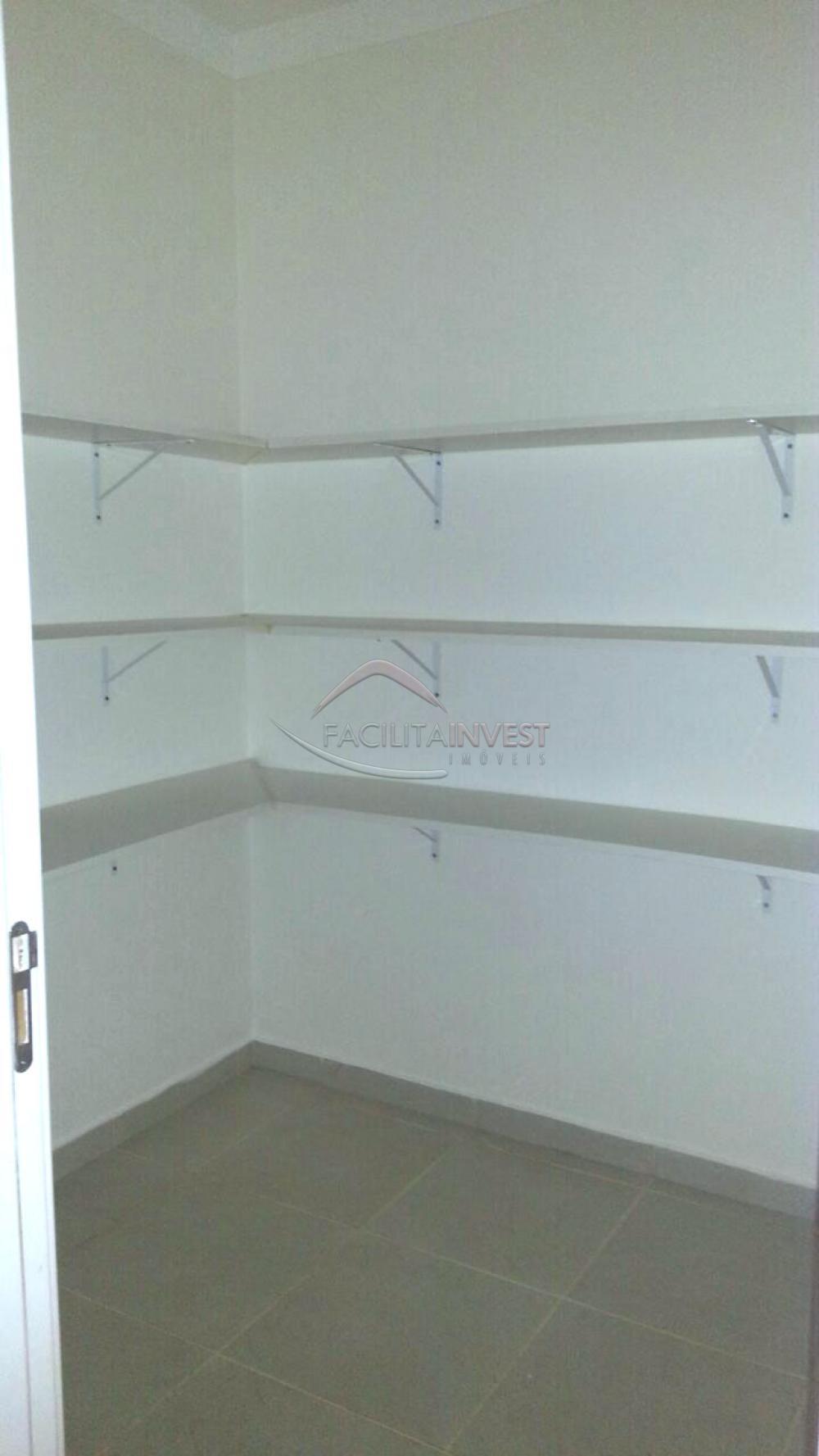 Alugar Apartamentos / Apart. Padrão em Ribeirão Preto apenas R$ 1.650,00 - Foto 14