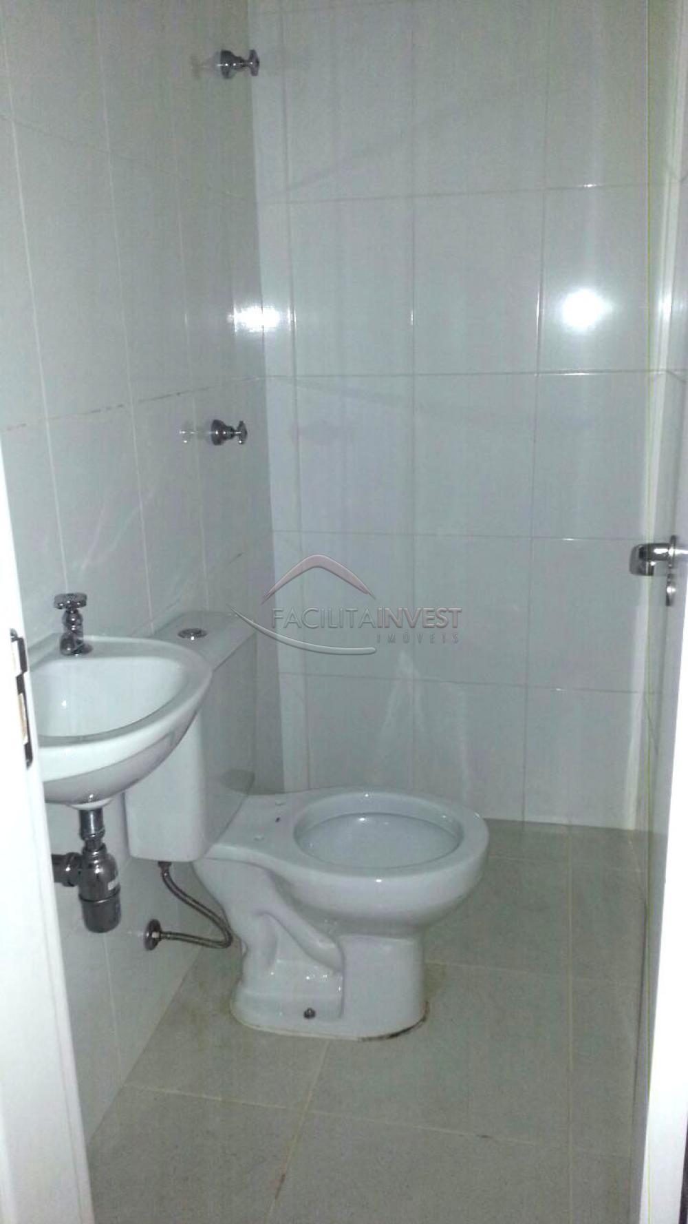 Alugar Apartamentos / Apart. Padrão em Ribeirão Preto apenas R$ 1.650,00 - Foto 16