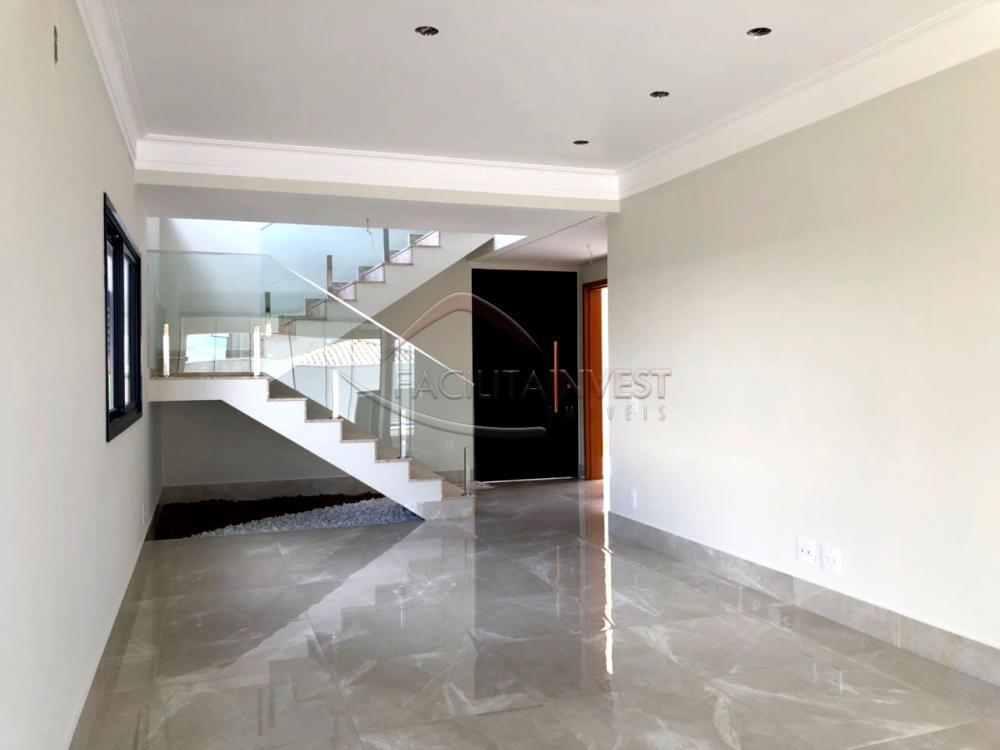 Comprar Casa Condomínio / Casa Condomínio em Ribeirão Preto apenas R$ 920.000,00 - Foto 2