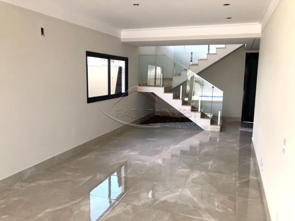Comprar Casa Condomínio / Casa Condomínio em Ribeirão Preto apenas R$ 920.000,00 - Foto 3