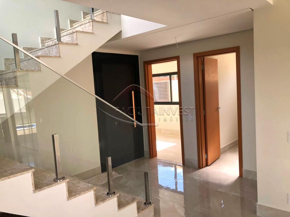 Comprar Casa Condomínio / Casa Condomínio em Ribeirão Preto apenas R$ 920.000,00 - Foto 4