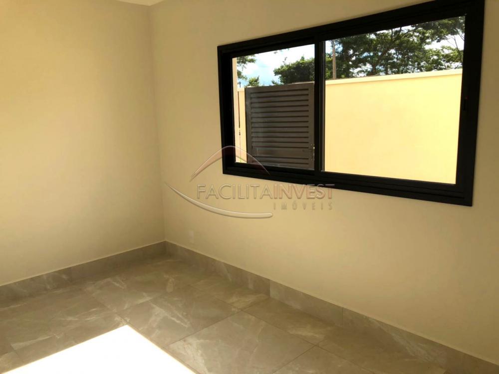 Comprar Casa Condomínio / Casa Condomínio em Ribeirão Preto apenas R$ 920.000,00 - Foto 5