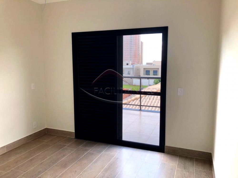 Comprar Casa Condomínio / Casa Condomínio em Ribeirão Preto apenas R$ 920.000,00 - Foto 11