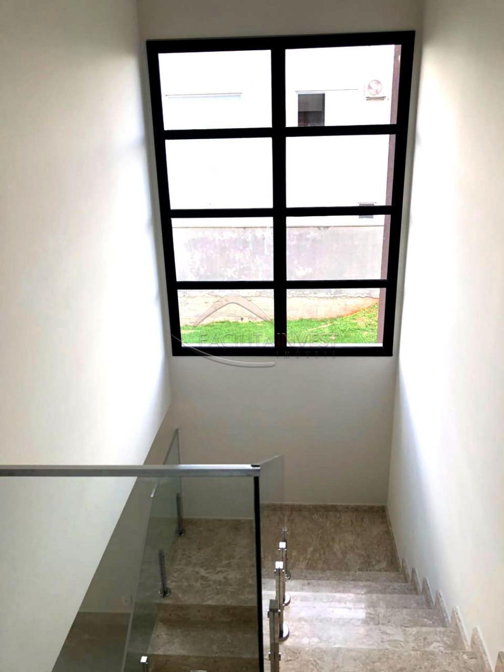 Comprar Casa Condomínio / Casa Condomínio em Ribeirão Preto apenas R$ 920.000,00 - Foto 8