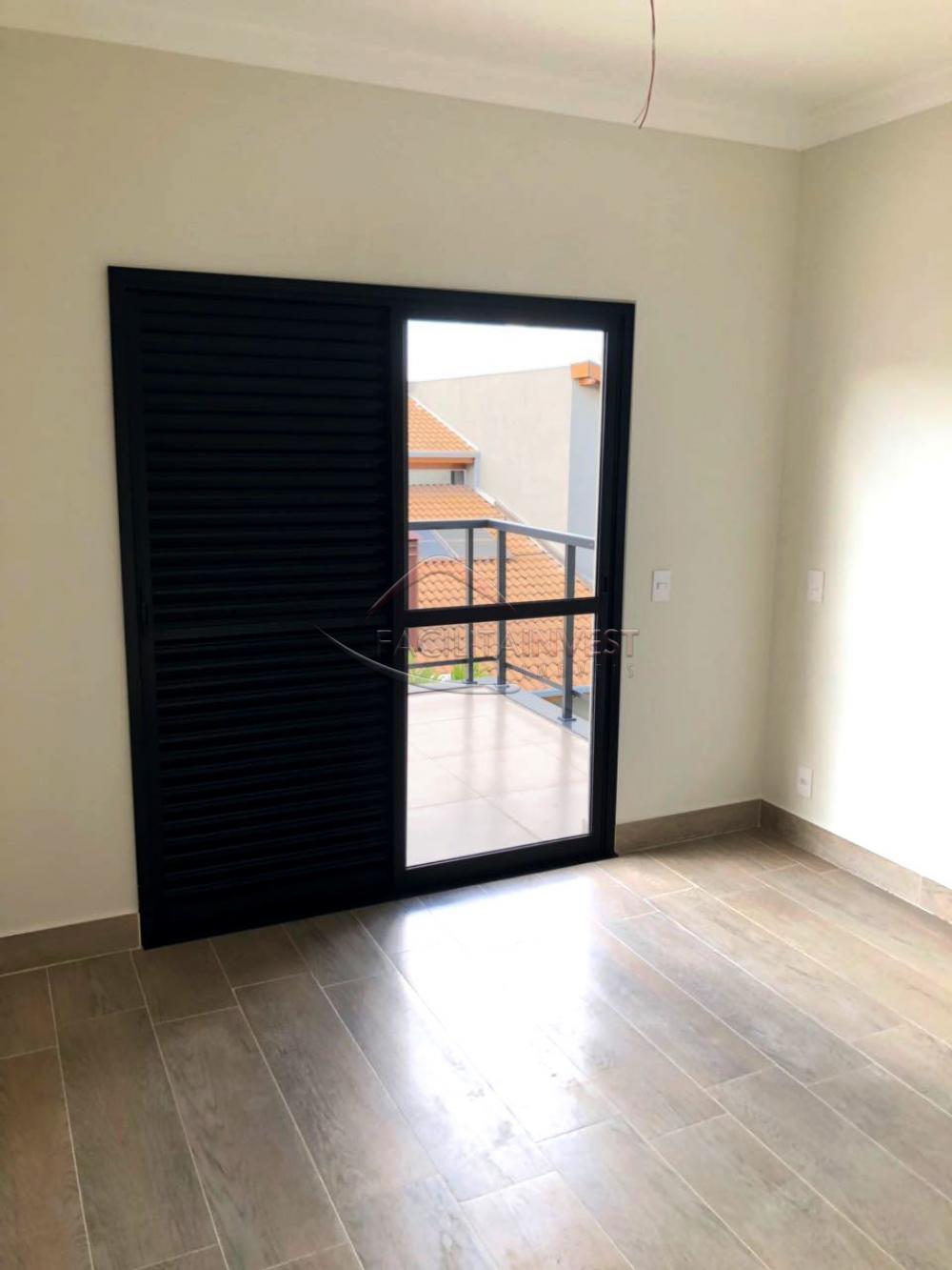 Comprar Casa Condomínio / Casa Condomínio em Ribeirão Preto apenas R$ 920.000,00 - Foto 9