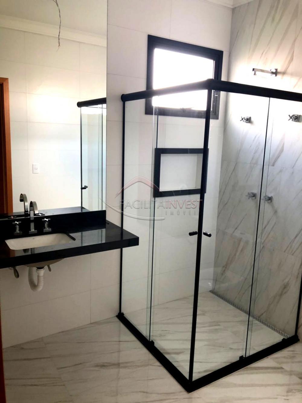 Comprar Casa Condomínio / Casa Condomínio em Ribeirão Preto apenas R$ 920.000,00 - Foto 10