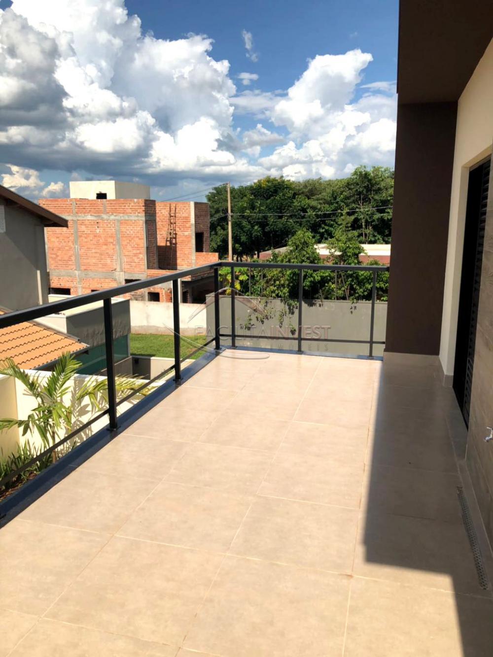 Comprar Casa Condomínio / Casa Condomínio em Ribeirão Preto apenas R$ 920.000,00 - Foto 12