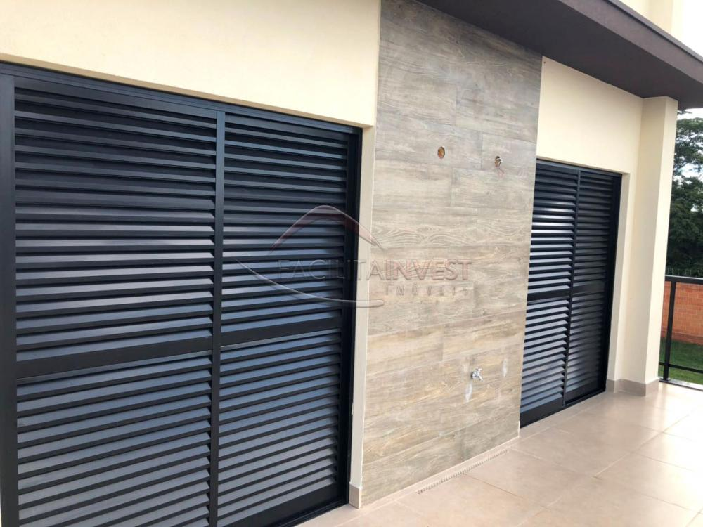 Comprar Casa Condomínio / Casa Condomínio em Ribeirão Preto apenas R$ 920.000,00 - Foto 13