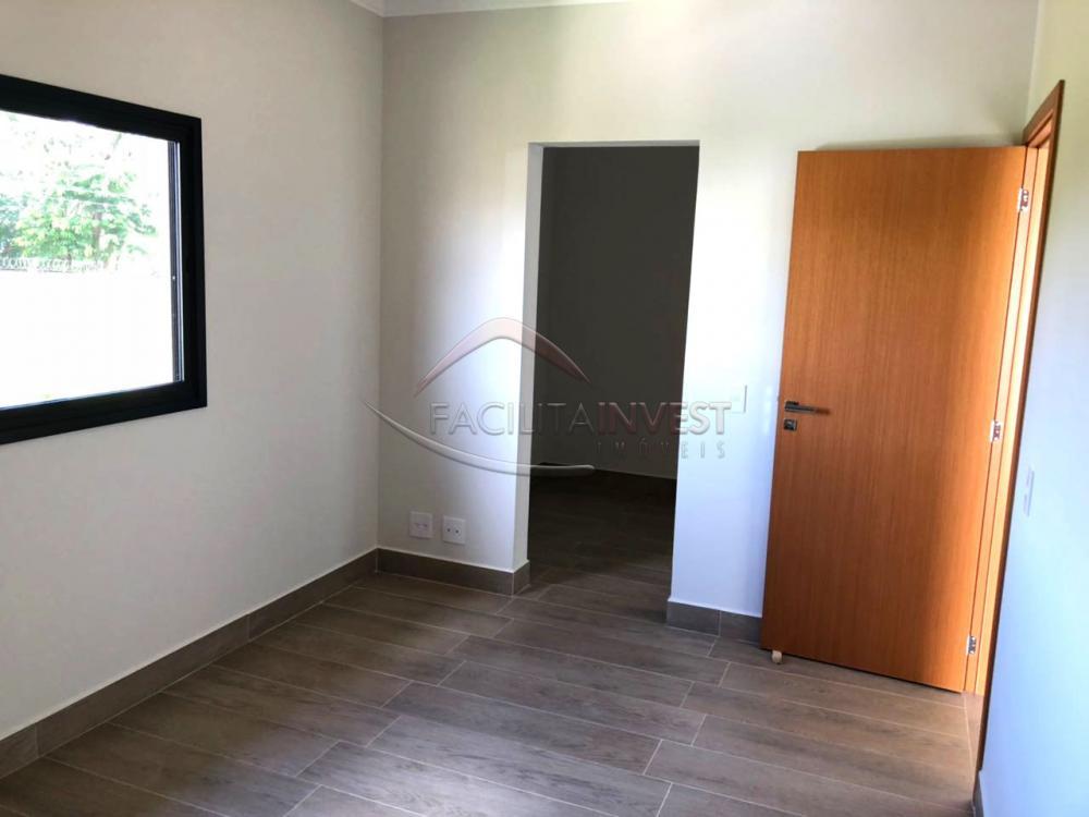 Comprar Casa Condomínio / Casa Condomínio em Ribeirão Preto apenas R$ 920.000,00 - Foto 14
