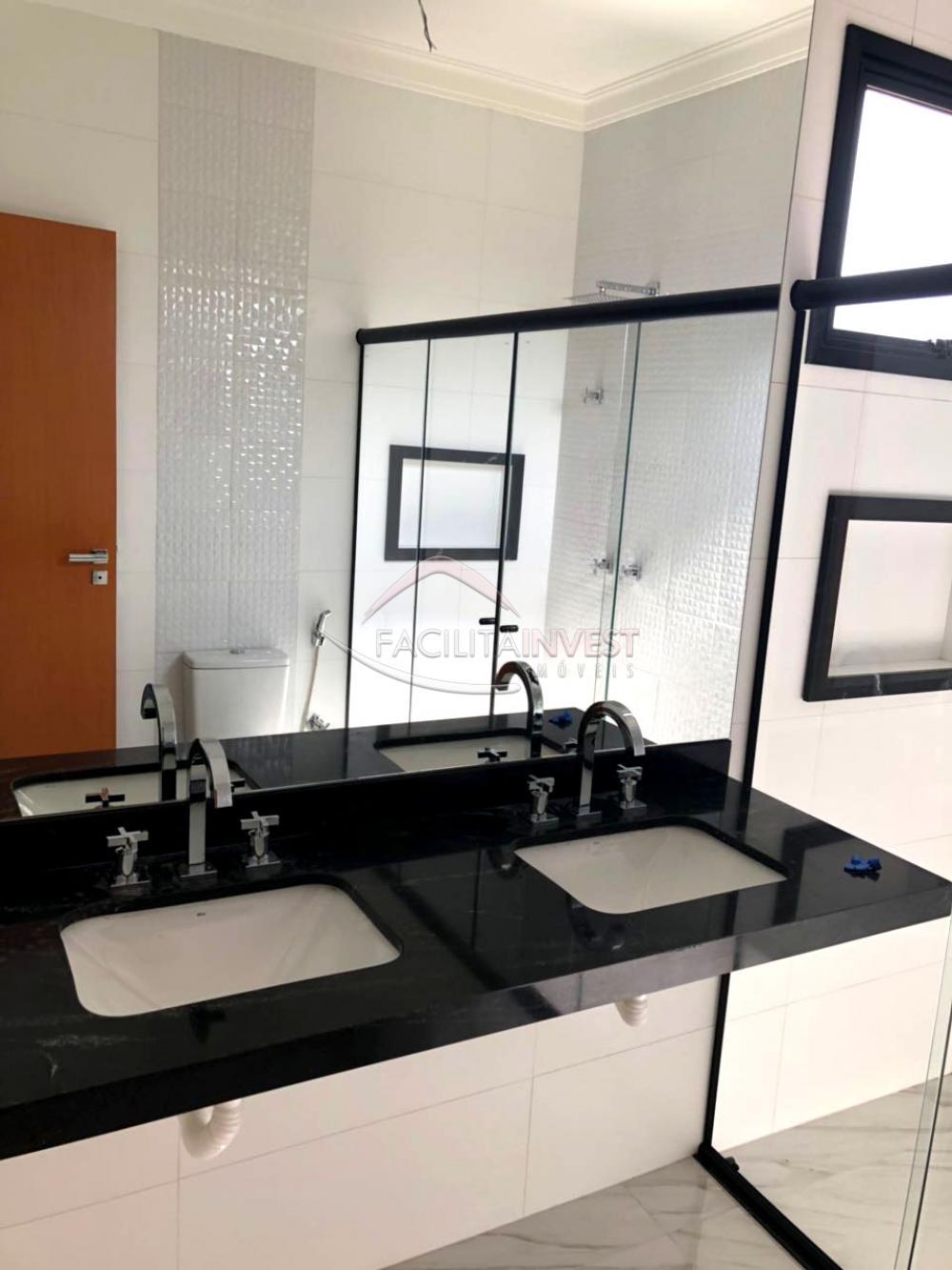 Comprar Casa Condomínio / Casa Condomínio em Ribeirão Preto apenas R$ 920.000,00 - Foto 15