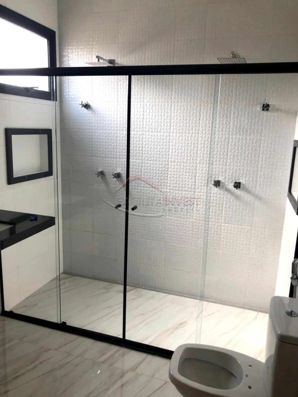 Comprar Casa Condomínio / Casa Condomínio em Ribeirão Preto apenas R$ 920.000,00 - Foto 16