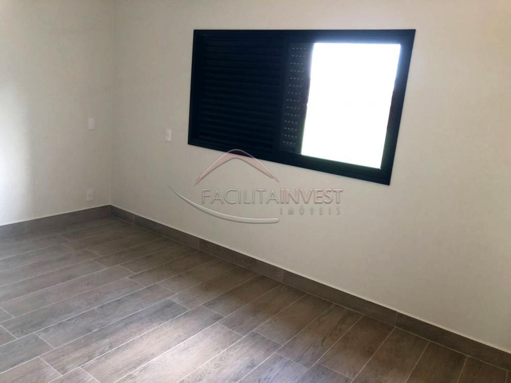Comprar Casa Condomínio / Casa Condomínio em Ribeirão Preto apenas R$ 920.000,00 - Foto 17