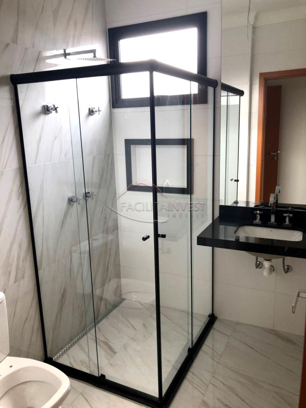 Comprar Casa Condomínio / Casa Condomínio em Ribeirão Preto apenas R$ 920.000,00 - Foto 18