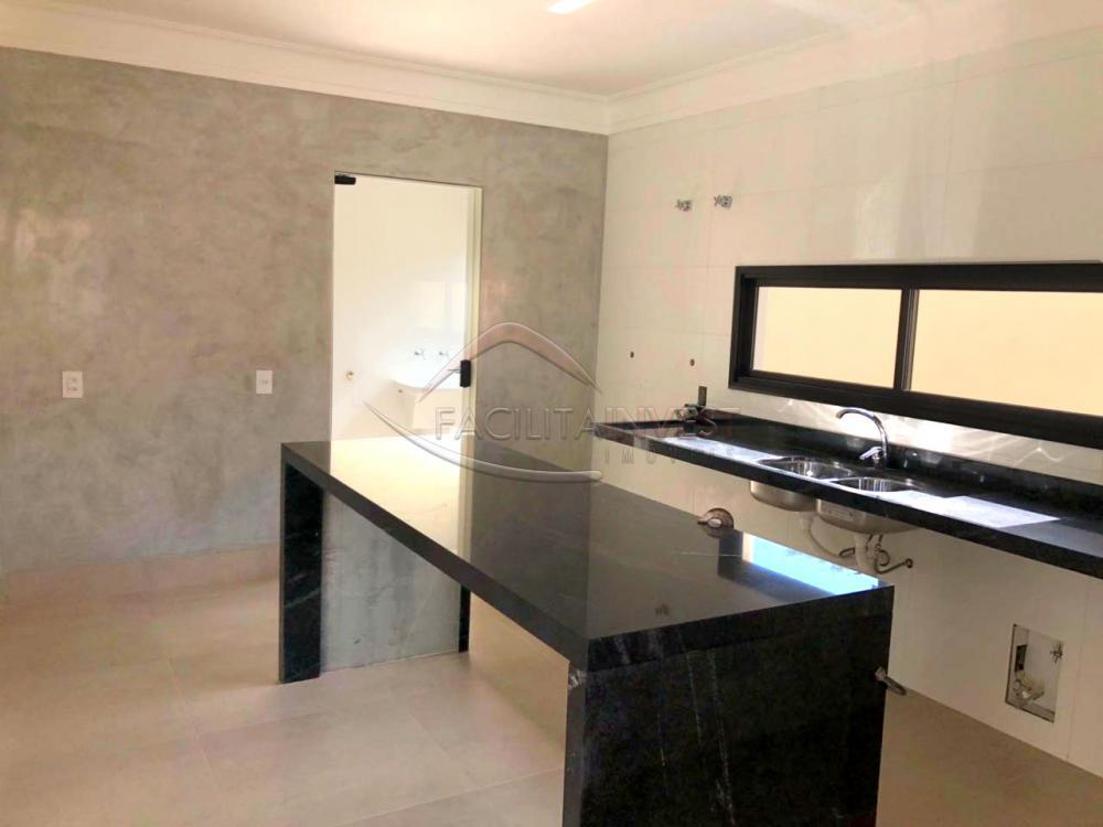 Comprar Casa Condomínio / Casa Condomínio em Ribeirão Preto apenas R$ 920.000,00 - Foto 19
