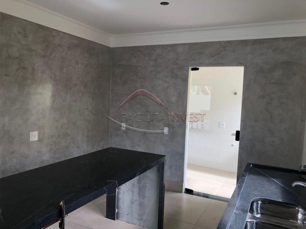 Comprar Casa Condomínio / Casa Condomínio em Ribeirão Preto apenas R$ 920.000,00 - Foto 20