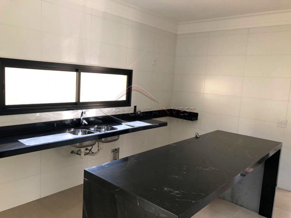 Comprar Casa Condomínio / Casa Condomínio em Ribeirão Preto apenas R$ 920.000,00 - Foto 21