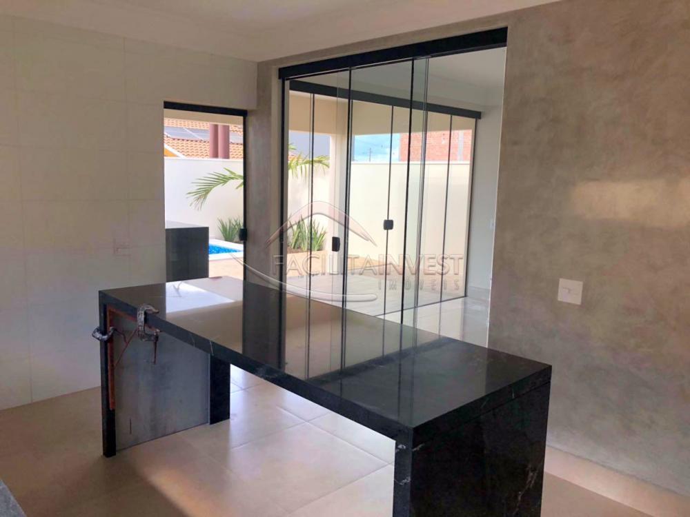 Comprar Casa Condomínio / Casa Condomínio em Ribeirão Preto apenas R$ 920.000,00 - Foto 22