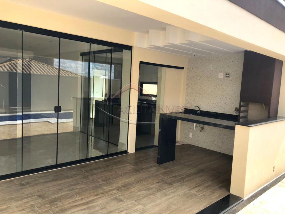 Comprar Casa Condomínio / Casa Condomínio em Ribeirão Preto apenas R$ 920.000,00 - Foto 23