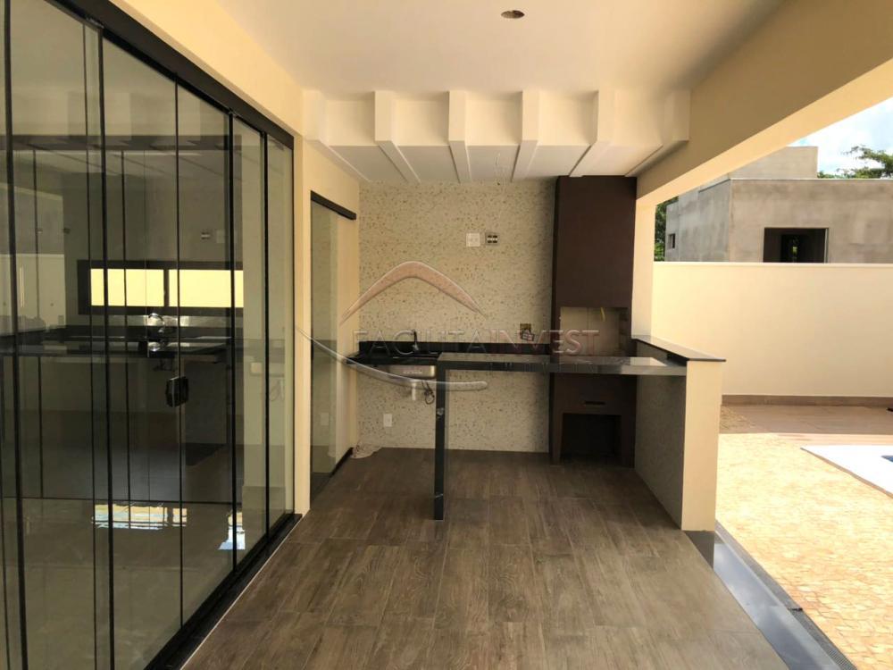 Comprar Casa Condomínio / Casa Condomínio em Ribeirão Preto apenas R$ 920.000,00 - Foto 24
