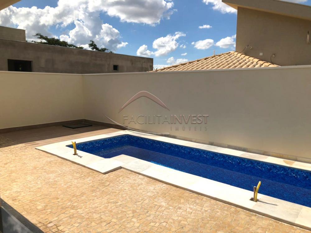 Comprar Casa Condomínio / Casa Condomínio em Ribeirão Preto apenas R$ 920.000,00 - Foto 25
