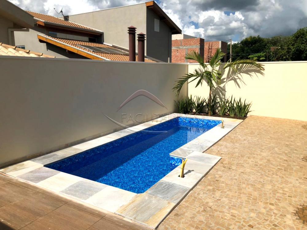 Comprar Casa Condomínio / Casa Condomínio em Ribeirão Preto apenas R$ 920.000,00 - Foto 26