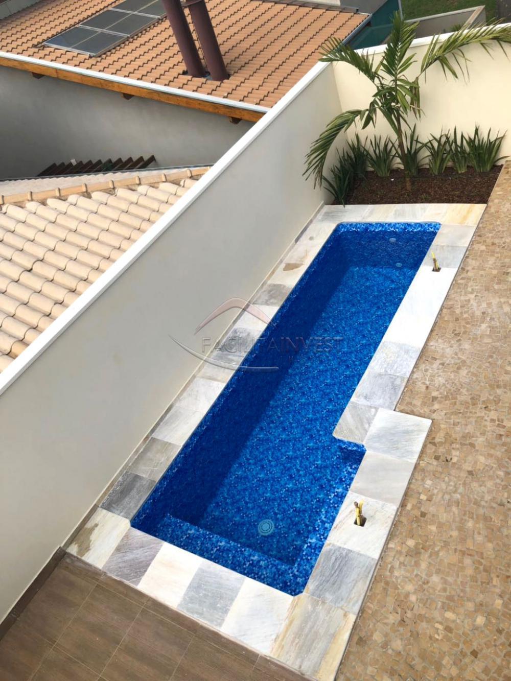 Comprar Casa Condomínio / Casa Condomínio em Ribeirão Preto apenas R$ 920.000,00 - Foto 27