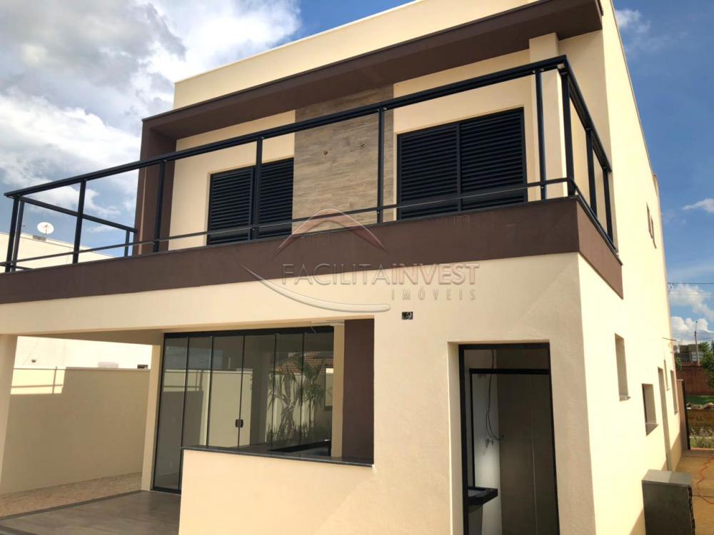 Comprar Casa Condomínio / Casa Condomínio em Ribeirão Preto apenas R$ 920.000,00 - Foto 28