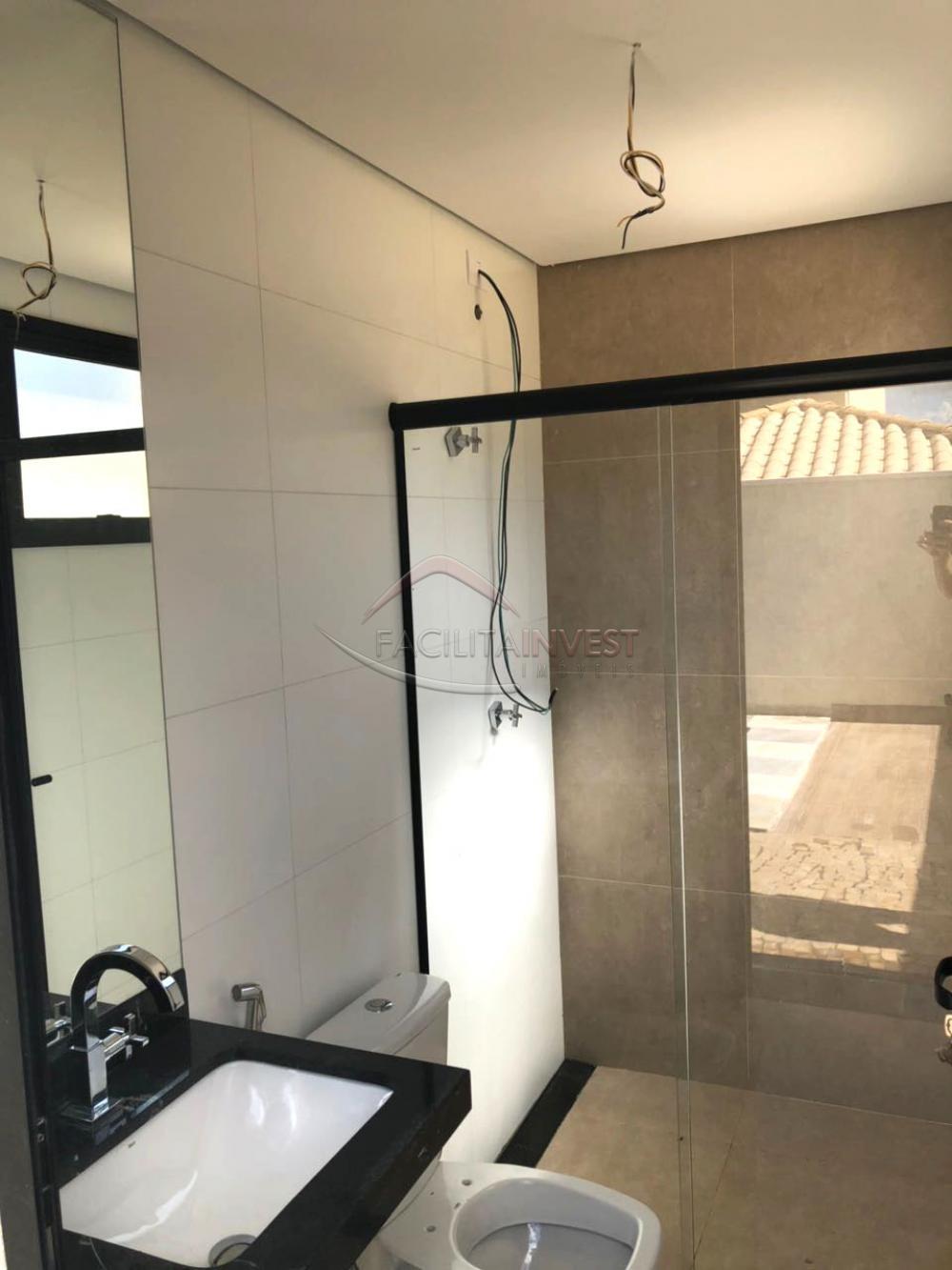 Comprar Casa Condomínio / Casa Condomínio em Ribeirão Preto apenas R$ 920.000,00 - Foto 29