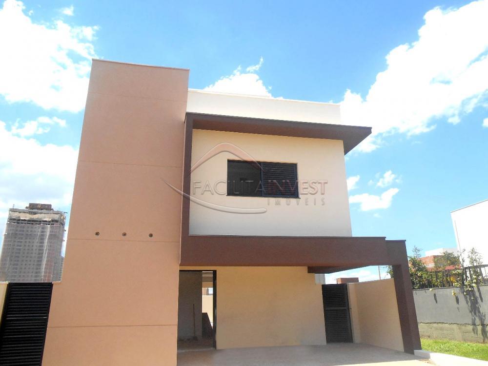 Comprar Casa Condomínio / Casa Condomínio em Ribeirão Preto apenas R$ 920.000,00 - Foto 30