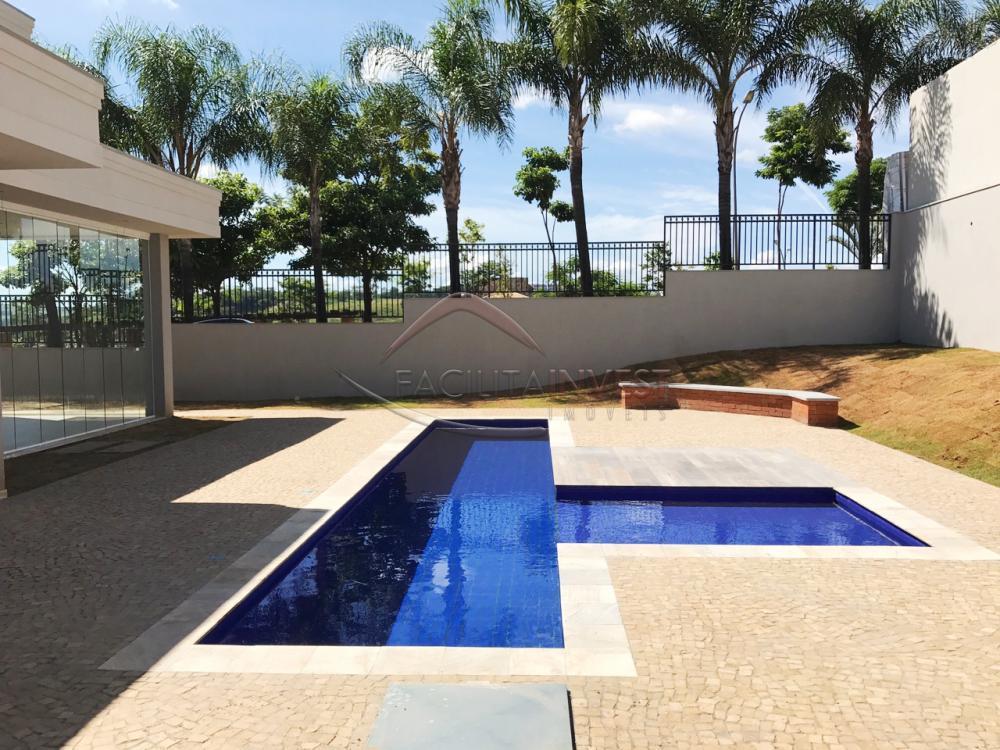 Ribeirao Preto Casa Locacao R$ 7.500,00 Condominio R$600,00 3 Dormitorios 3 Suites Area do terreno 561.46m2 Area construida 262.20m2