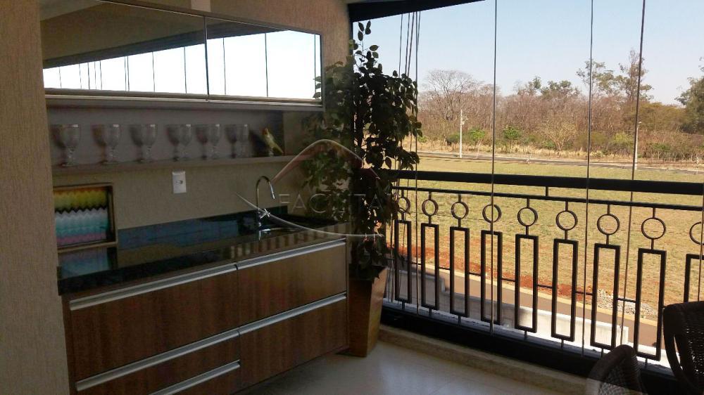 Comprar Apartamentos / Apart. Padrão em Ribeirão Preto apenas R$ 1.100.000,00 - Foto 2